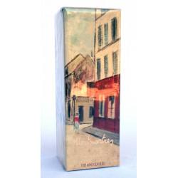 MONTMARTRE pour femme 100ml - Very Original Rare version Italy parfum