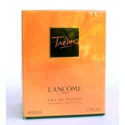 Lancome Trésor Eau De Parfum 50 ml Spray Donna - Rare Version Tresor