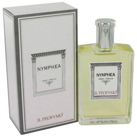 Osmo Parfum Nymphea Il Profvmo for women EDP 100 ml Vapo OVP