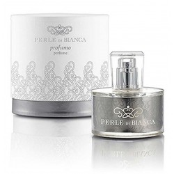 Perle di Bianca Simone Cosac Profumi for women 50ml - Original Italy Perfume