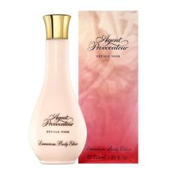Agent Provocateur Petale Noir Luxurious Body Elixir 225ml - Original Version