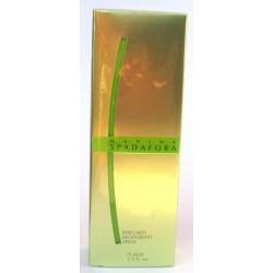 Marina Spadafora Perfumed Deo Spray 75ml - Original Italy Deodorant Perfum OVP