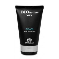 Farmagan Bio active Men ADAM After Shave gel 100ml