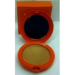 Personal Biopoint Solaire Speciale Terra Satin Caramello (03) 8 gr