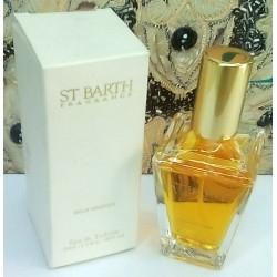 "Ligne ST Barth Fragrance ""Mille Sources"" Women EDT 50ml Vapo profumo sensuale"
