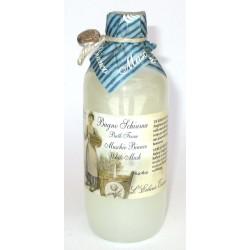 Erbario Toscano - Bagno Schiuma Muschio Bianco 250 ml - Made in Italy