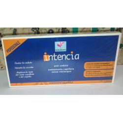 Kerasoin Intencia Anti Caduta trattamento capillare senza risciacquo fiale 8x10ml