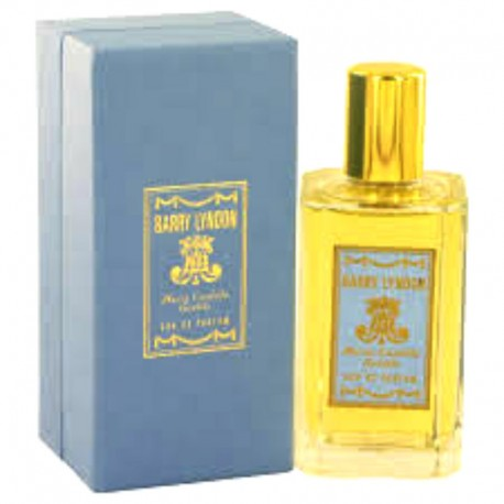 Barry Lyndon Maria Candida Gentile for women and men Eau de Parfum 100ml OVP