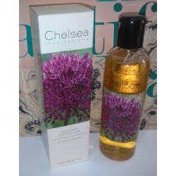 Chelsea Inspirations Fragrant Shower Gel 250ml Women