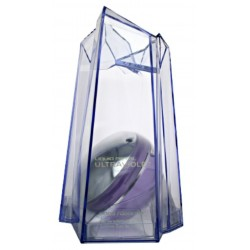 Ultraviolet Liquid Metal for Woman Paco Rabanne Eau de Toilette 80 ml OVP