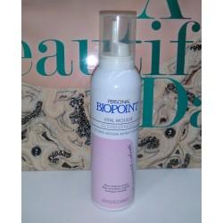 Personal Biopoint Vital Mousse per capelli permanentati e colorati 200ml Women