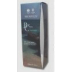 Body Care di Bronnley For Men Hair & Body Wash 200ml