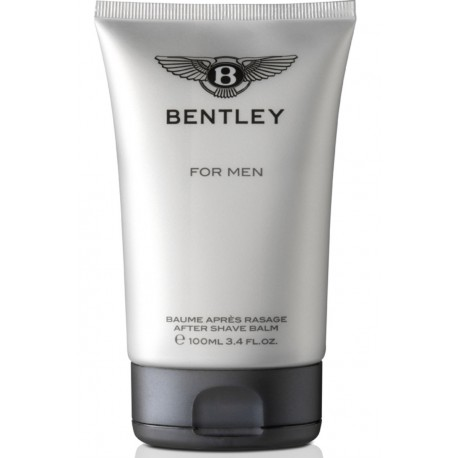 Bentley for Men After Shave Balm 100 ml