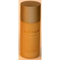 In Leather Etienne Aigner for women Deodorant Natural Spray 150 ml