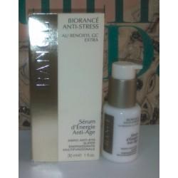 BioRancé Anti-Stress Sérum d' énergie Anti-Age Women 30ml