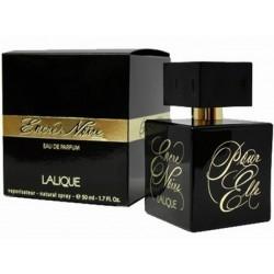 Encre Noire Pour Elle Lalique for women Eau de Parfum 50ml OVP
