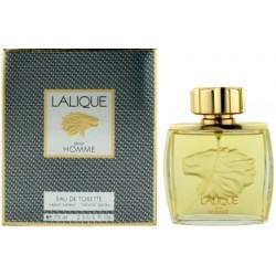 Lalique Pour Homme Lalique for men Lotion Apres-Rasage 75ml