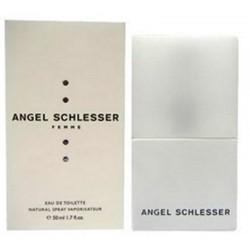 Angel Schlesser Femme di Angel Schlesser EDT 100ml OVP