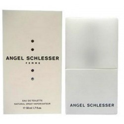Angel Schlesser Femme di Angel Schlesser EDT 30ml OVP