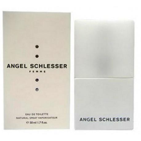 Angel Schlesser Femme di Angel Schlesser EDT 30ml OVP