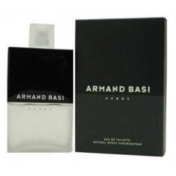 Armand Basi Homme di Armand Basi EDT 125ml OVP