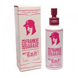 Frankie Garage SHE Eau de Toilette 75/125 ml EDT - OVP