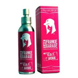Frankie Garage SHE Eau de Toilette 125/75 ml EDT - OVP