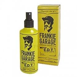 Frankie Garage EVO Eau de Toilette 75/125 ml EDT - OVP