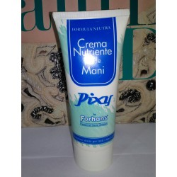 Forhans Pixy Crema Mani Unisex 100 ml