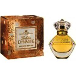 Golden Dynastie di Princesse Marina De Bourbon Woman EDP 100 ml OVP