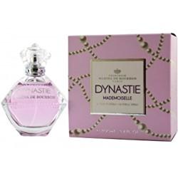 Dynastie Mademoiselle di Princesse Marina De Bourbon Woman EDP 50 ml OVP
