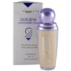 Covermark botuline Concealer plus n°3 Woman 8 ml