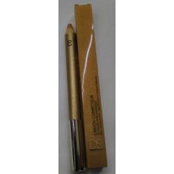 Gabor Crayon Correcteur a l'Acide Hyaluronique n° 03 ( Beige Scuro) Woman