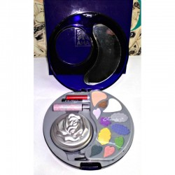 Amadi's Trousse maquillage Woman RARE