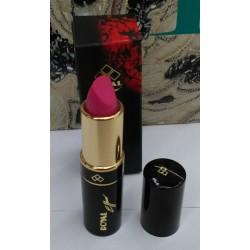Royal Effem Lipstick Woman 4 gr. n° 008 - Fuchsia Pearl Color