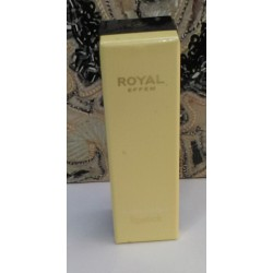 Royal Effem Totally Lipstick Woman 4 gr. n° 017