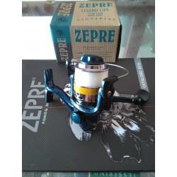 Mulinello Zepre modello LL2000