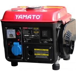 Motogeneratore Yamato *G800-2T*