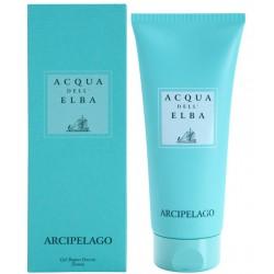 Acqua dell'Elba Gel Bagno doccia Arcipelago 200 ml Woman