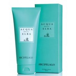 Acqua dell'Elba Arcipelago Gel Doccia Shampoo 200 ml Man
