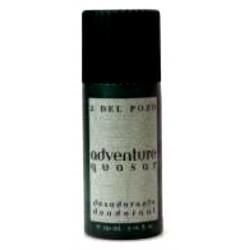 Adventure Quasar J. del Pozo Deodorant Spray 150 ml Man