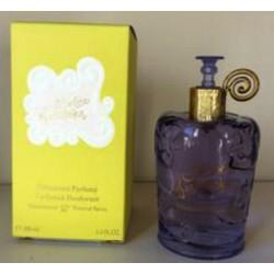 Lolita Lempicka Déodorant Parfumé 100 ml Woman OVP