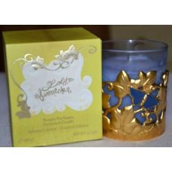 Lolita Lempicka Bougie Parfumée 180 gr. OVP RARE