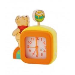 Arredamento cameretta Sevi Sveglia Winnie The Pooh cod. 82689