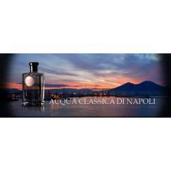 Acqua Classica di Napoli, MEN, 25 ml, Eau de Parfume EDP NUOVO OVP - ORIGINALE