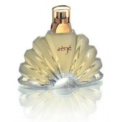 D'Erje Rance 1795 for women 100 ml vapor EDP NUOVO OVP