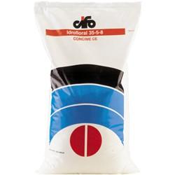Ciflo IDROFLORAL 35-5-8 CONCIME NPK 35-5-8 10kg
