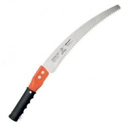 Segaccio samurai curvo 330 mm