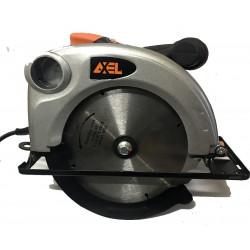 Sega Circolare 1300 Watt Axel FU20280