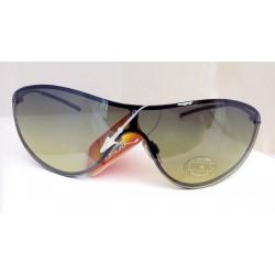 Occhiali da sole unisex STILE Mod.15092 con Fitri solari cat. 3 - FP:14